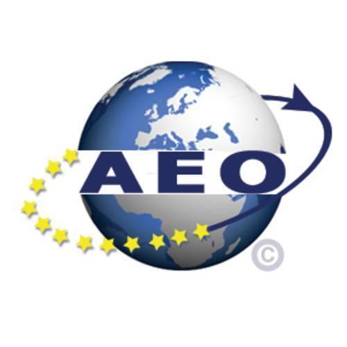 LEA LOGISTIQUE a obtenu la Certification OEA – Statut d'Opérateur Économique Agréé – Simplifications Douanières, Sécurité et Sureté.